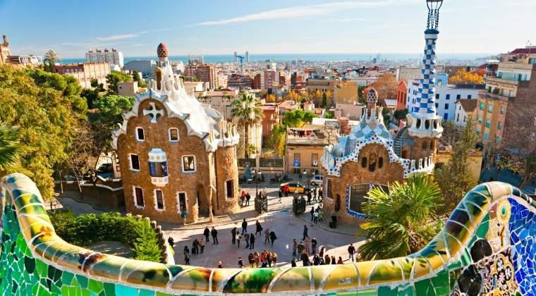 (foto) Topul celor mai apreciate orașe din Europa: Iată de ce să le vezi și tu