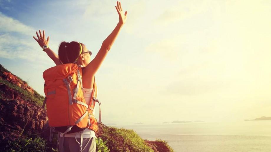 (foto) Recomandări #diez: Zece destinații pe care să le vizitezi în 2017