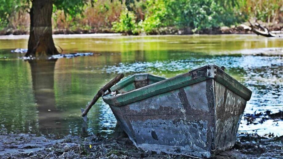 """(foto) Va fi creată Rezervația """"Prutul de Jos"""". Se va întinde pe aproape 15.000 de hectare"""