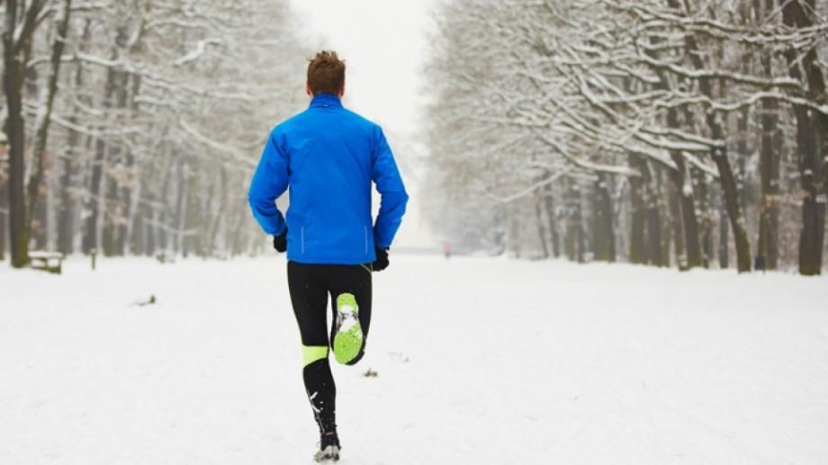 (harta, video) Alergătorii din Chișinău își dau întâlnire la Sunday Long Run. Detalii