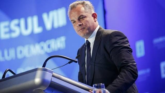 Reacția PDM la declarațiile lui Dodon: Moldova are un singur vector extern – vectorul european