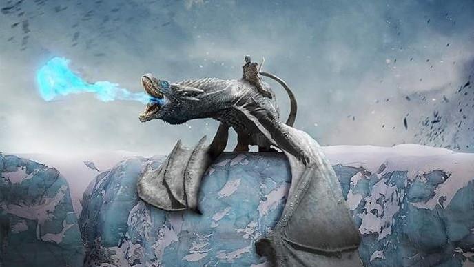 A fost anunțată data când va avea loc premiera sezonului VII a serialului Game of Thrones