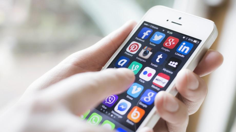 Top 20 cele mai populare aplicații iOS cu plată instalate de utilizatorii din Moldova