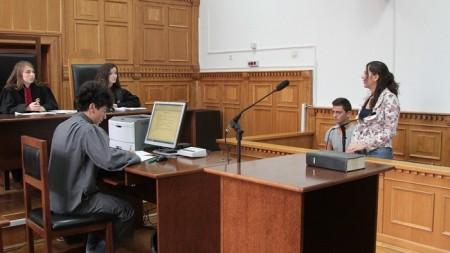 Moldova caută avocați pentru a recupera o relicvă antică în valoare de 250 de mii de euro