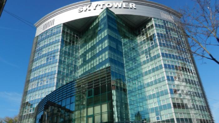 Documente care confirmă că Jurnal Trust Media ar avea datorii către SkyTower