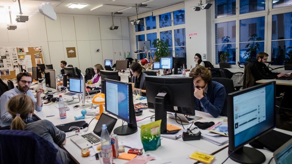 10 startup-uri care nu existau acum 5 ani. Astăzi valorează miliarde