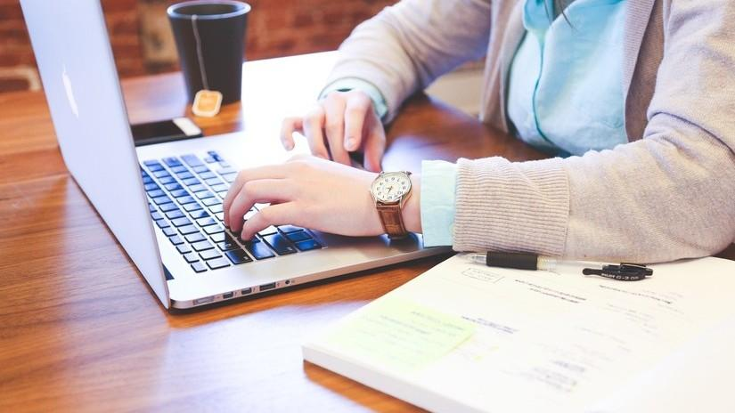 10 sfaturi pentru o viață digitală sănătoasă în 2017
