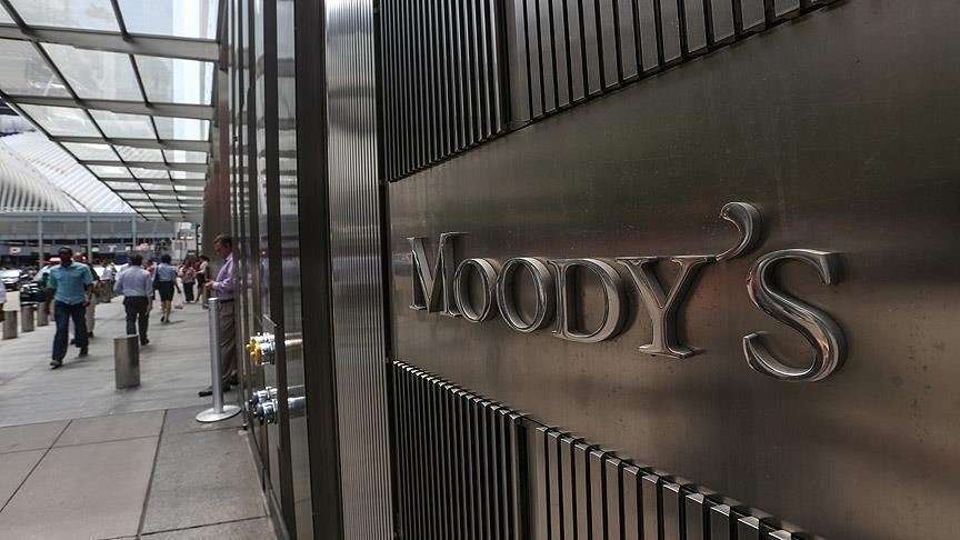 Moody's: Republica Moldova a fost apreciată drept o țară stabilă pentru investiții