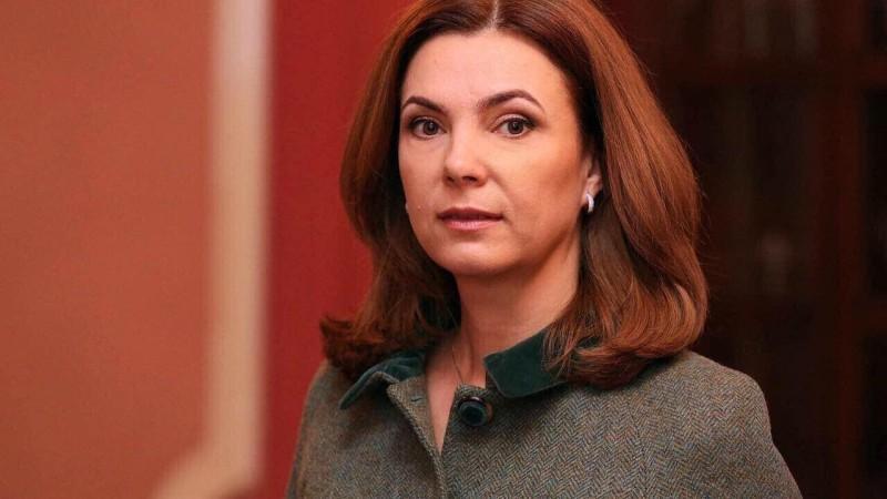 """CV-ul Primei Doamne a Republicii Moldova. Galina Dodon vorbește limba """"moldovenească"""""""