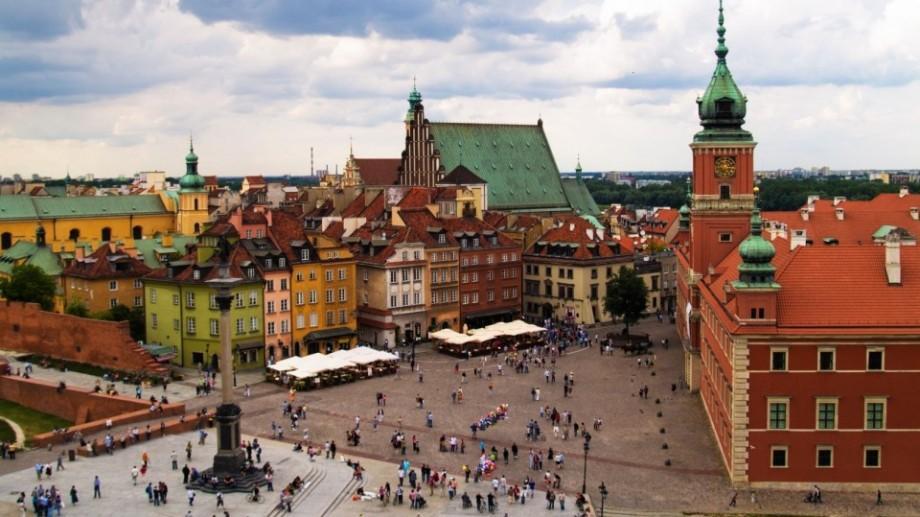 Tinerii din Moldova pot obține o bursă de cercetare în Polonia. Detalii despre oportunitate