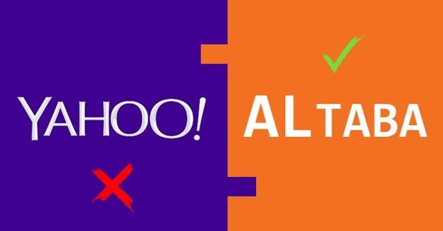 Yahoo își va schimba denumirea după ce se va încheia procesul de achiziție al companiei Verizon