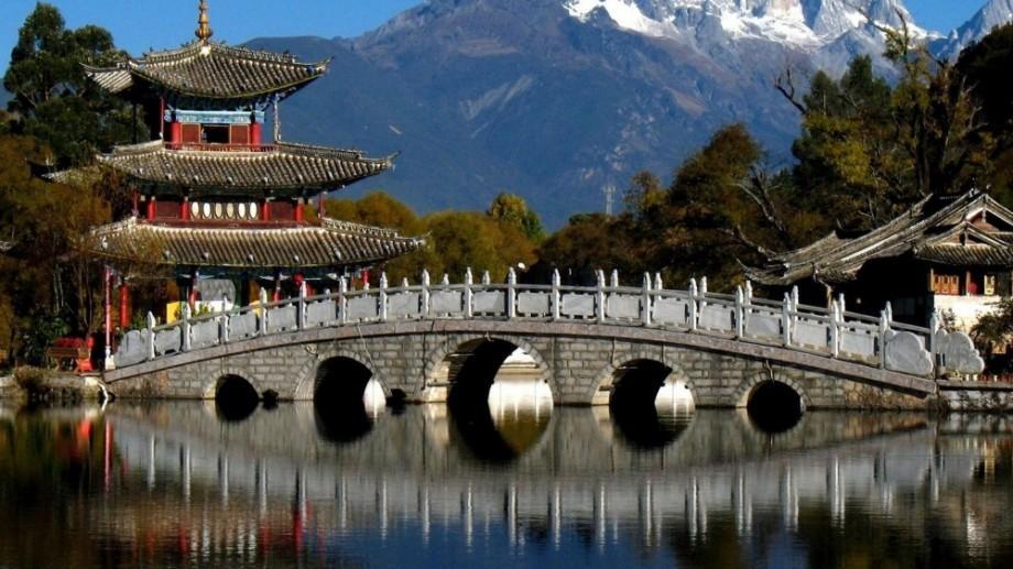 (foto) Șapte lucruri fascinante și mai puțin cunoscute pe care trebuie să le știi despre China