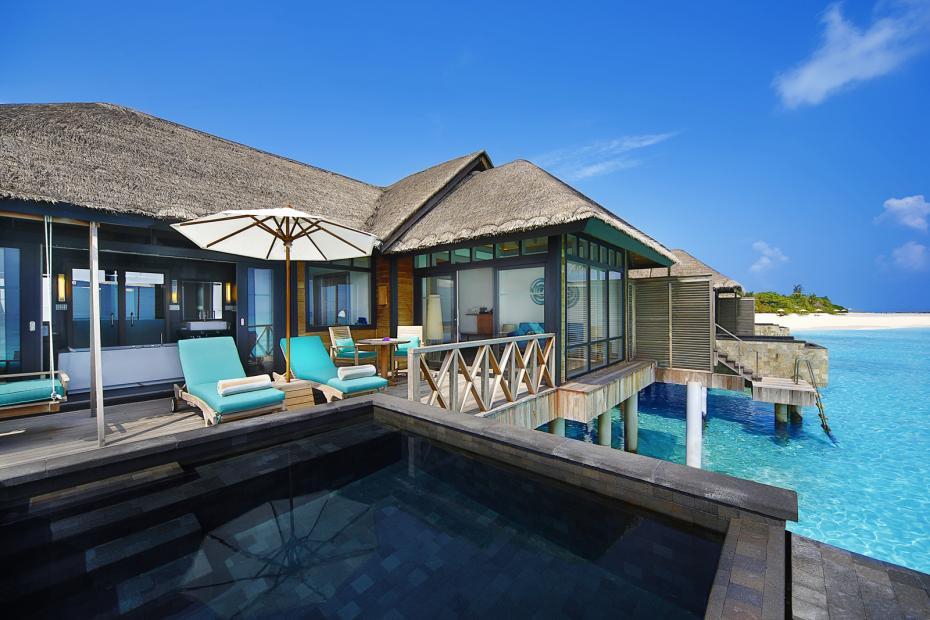 Photo Credit: die-luxushotels-weltweit.de