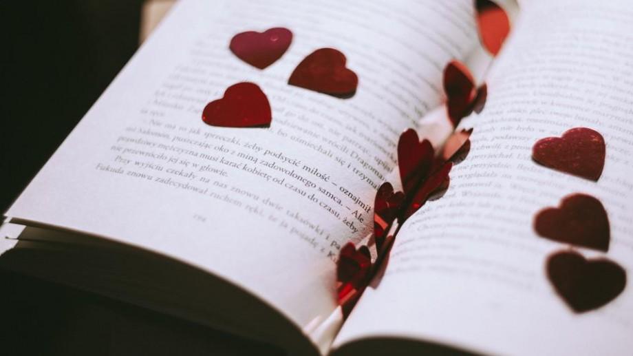 De Dragobete, să ne iubim românește: 10 citate despre dragoste culese din literatura română