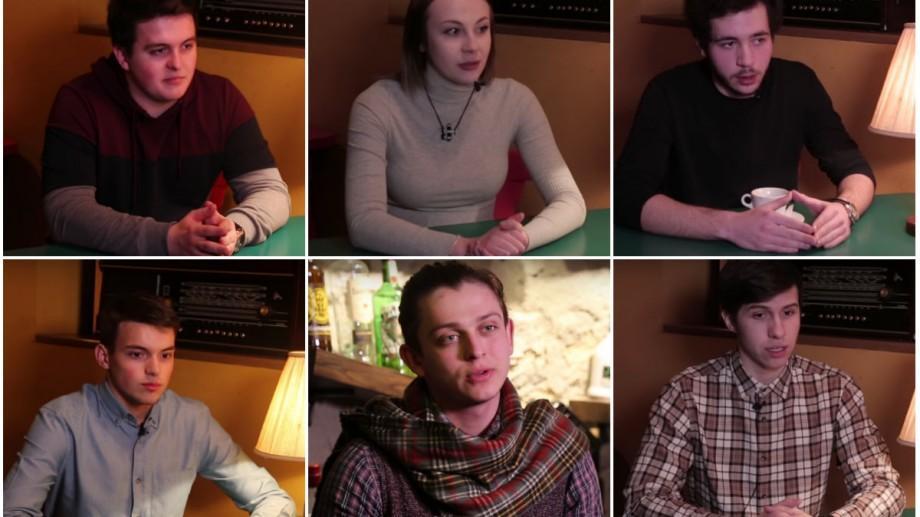 (video) Baker Street: Ce părere au elevii despre sistemul de învățământ din Moldova și ce schimbări ar face