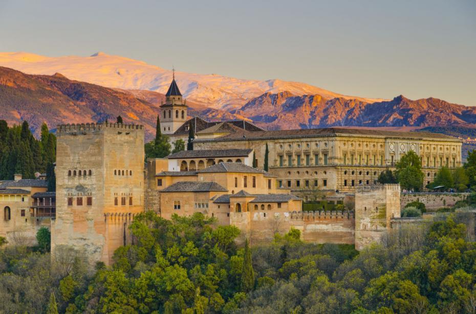 1461447047-1460491233-alhambra-