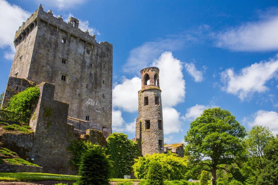 1461447069-blarney-castle