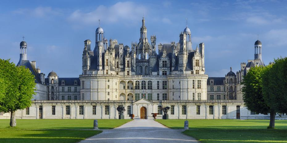 1461447094-chateau-de-chambord