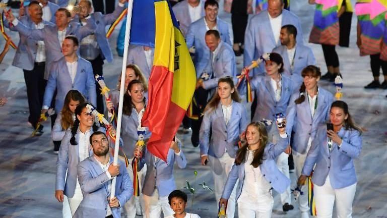 (doc) În sfârșit! Sportivii moldoveni care ne-au dus faima la Rio au fost premiați cu 4 milioane de lei