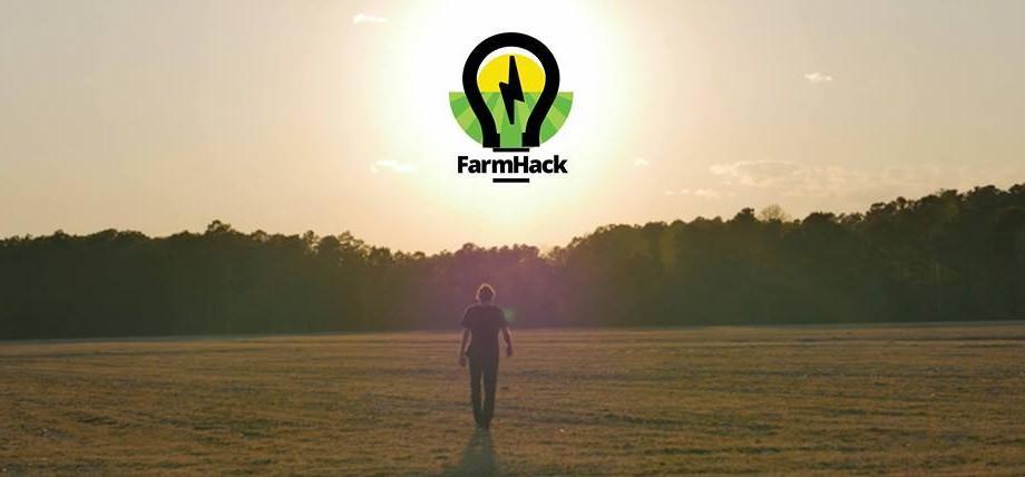 (video) Participă la Farm Hack: Locul unde se vor naște proiecte inovatoare pentru agricultura din Moldova