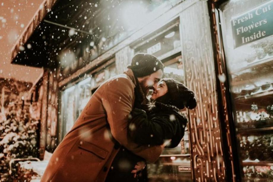 Recomandări #diez: Cele mai romantice dar și mai deosebite evenimente la care să mergi pe 14 februarie