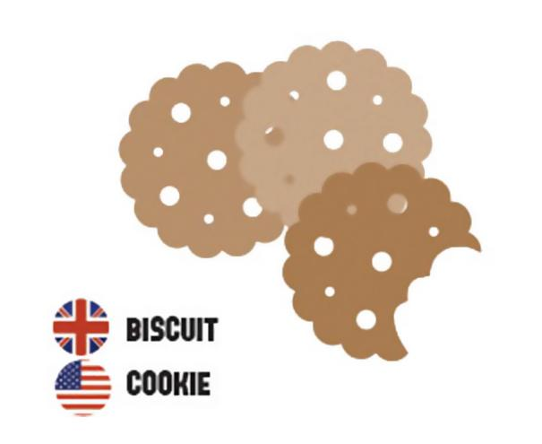 63-differences-us-british-english-002-58a6fcff0fc05__605