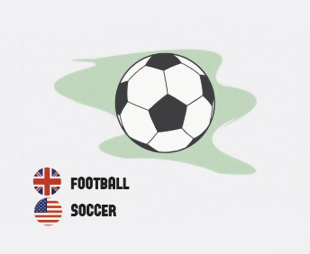 63-differences-us-british-english-0030