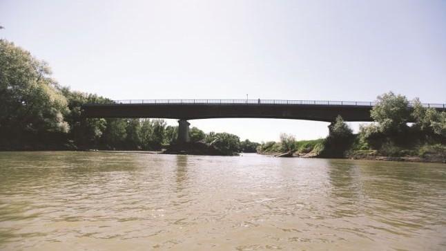 Construcția celui mai mare pod rutier între Moldova și România – o prioritate pentru ambele țări