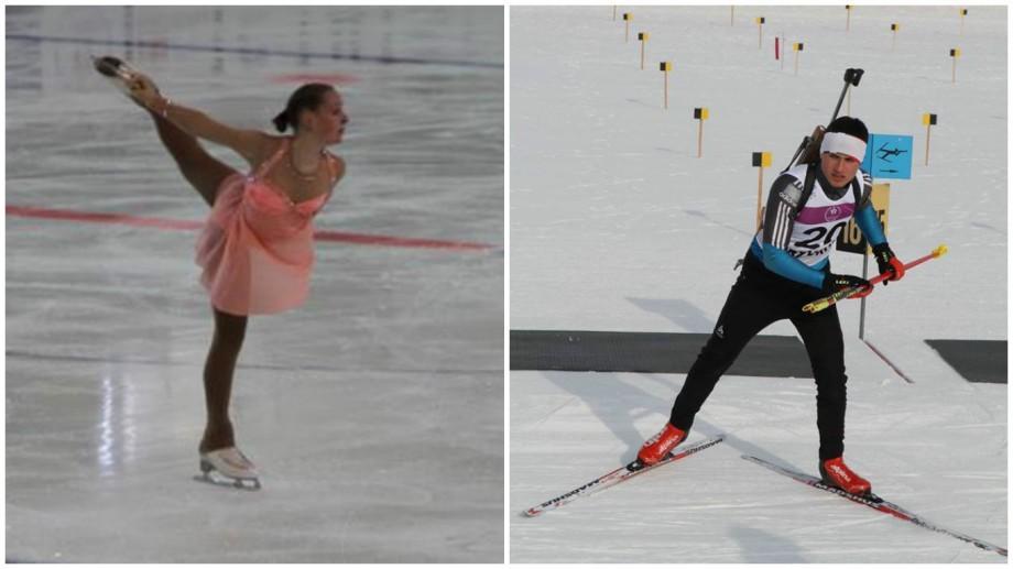 (foto, video) Vezi cum au evoluat sportivii moldoveni la la Festivalul Olimpic al Tineretului European 2017