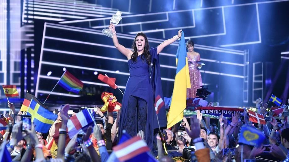 Pentru Eurovisionul de la Kiev vor fi scoase în vânzare 70.000 de bilete. Iată cât te va costa intrarea