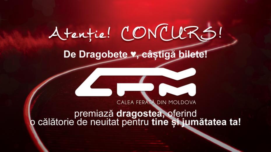 Banner_CFM_Dragobete