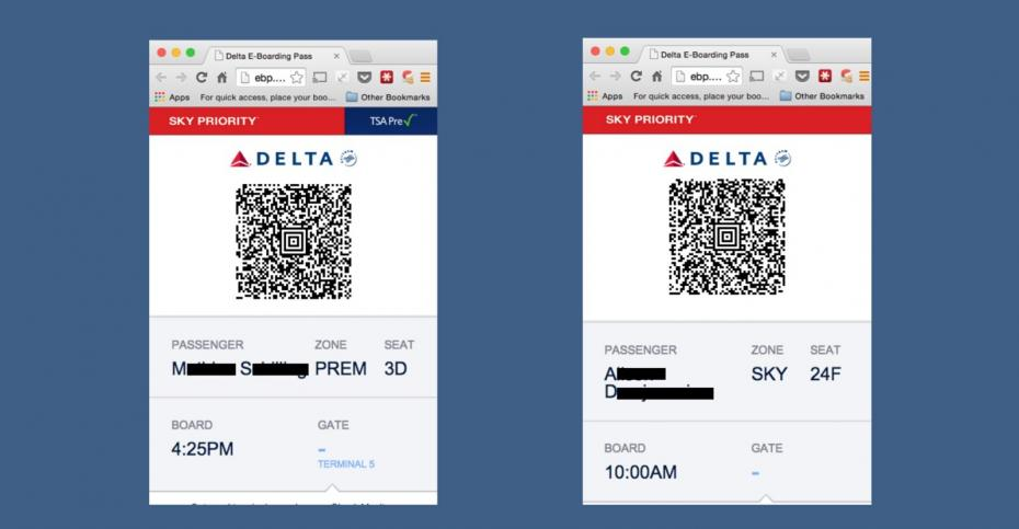 Be-Careful-with-Those-Boarding-Passes-in-Your-Passbook-App-467711-2