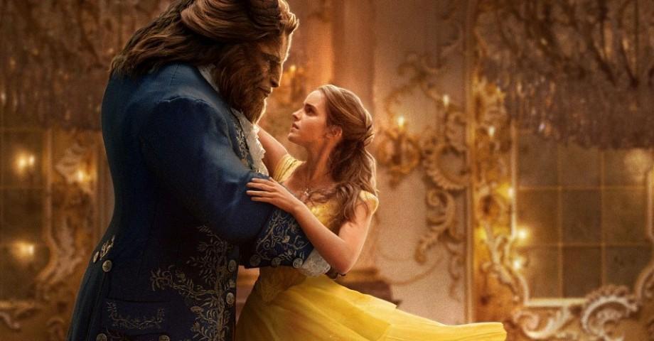 (video) Frumoasa și Bestia (2017): 12 lucruri interesante pe care să le știi despre film