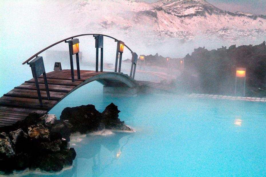 Blue_Lagoon_Iceland_5
