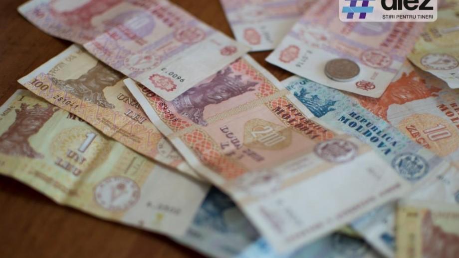 Programe de finanțare europeană la care pot apela cei care doresc să-şi deschidă o afacere