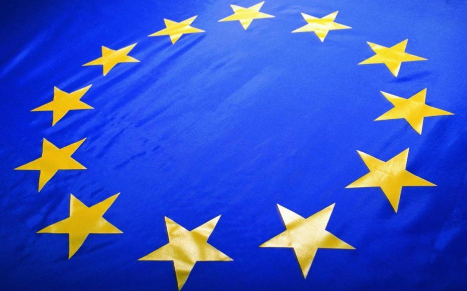 FALS: Relaţiile comerciale ale Moldovei cu Rusia s-au înrăutăţit din cauza Acordului de Asociere cu UE