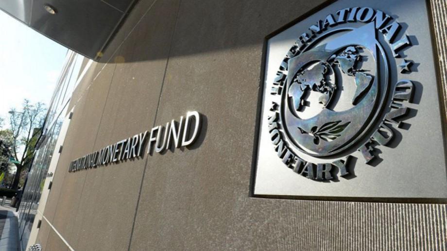 FMI, mulțumit de reforma sistemului de pensionare elaborată de Guvern