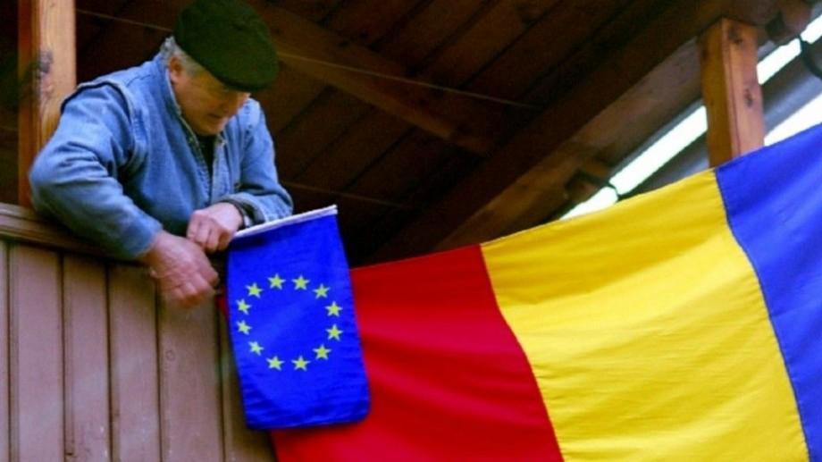 Zece ani în UE a României. O perioadă fastă de modernizare și de dezvoltare
