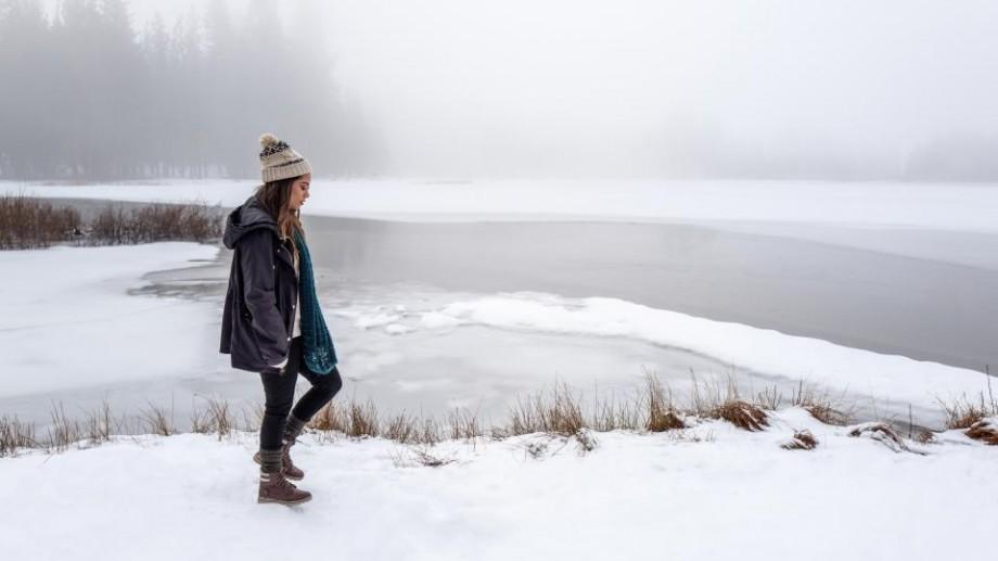 Recomandări #diez: 7 evenimente pentru o zi friguroasă de 7 februarie