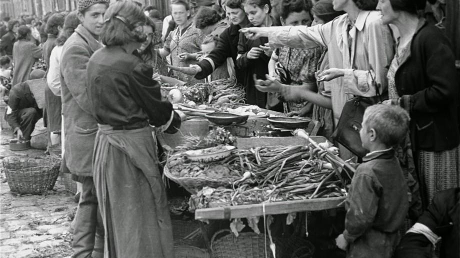 """Istoria nu se uită! În această săptămână va fi lansată o carte despre """"Ghetoul din Chișinău. 1941 -1942"""""""