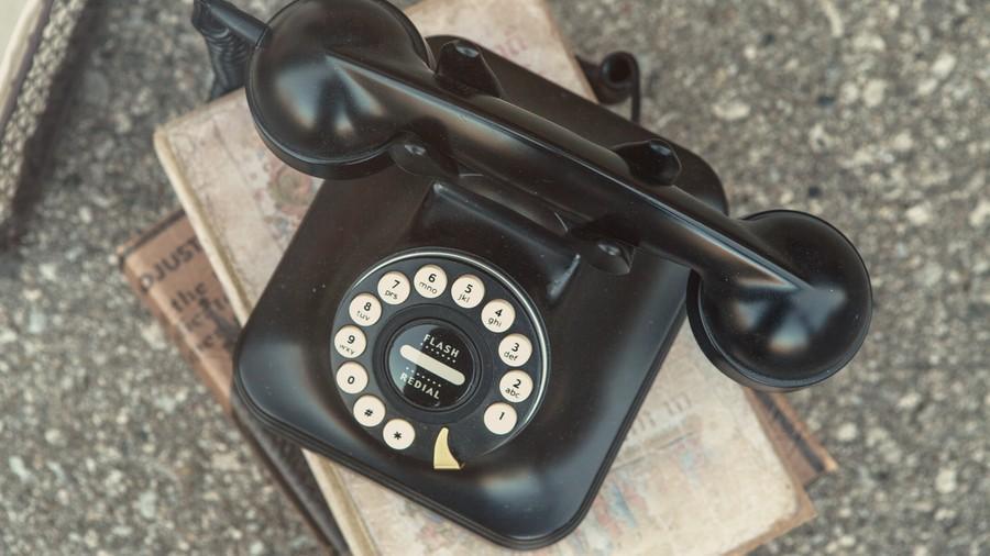 Recomandări #diez: Lista numerelor utile pe care trebuie să le ai în telefonul tău