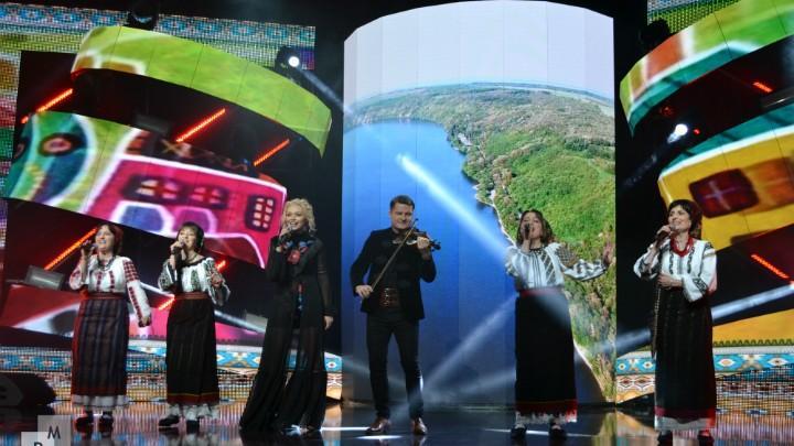 (video) Urmărește LIVE finala națională Eurovision 2017. Află cine ne va reprezenta la Kiev