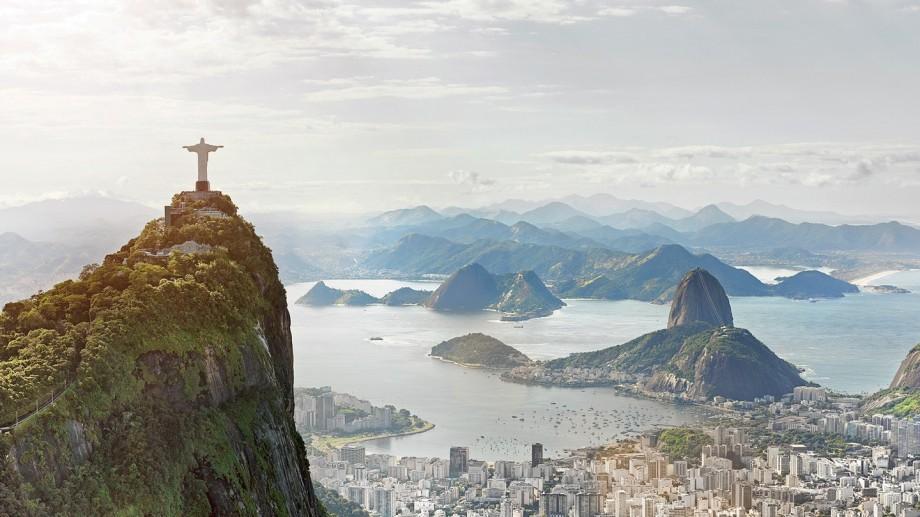 (foto) Top 50 cele mai frumoase orașe din lume. Tu câte din ele ai vizitat?