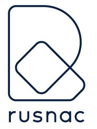 Rusnac_logo