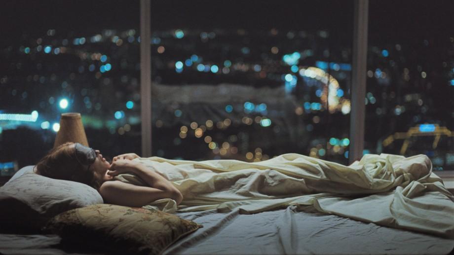 Cât dorm cetățenii din diferite state ale lumii. Cine sunt cei mai somnoroși