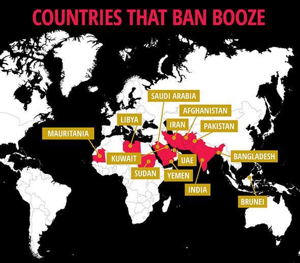 alcohol-ban-831805