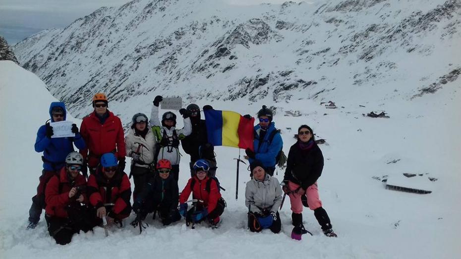 alpinist2
