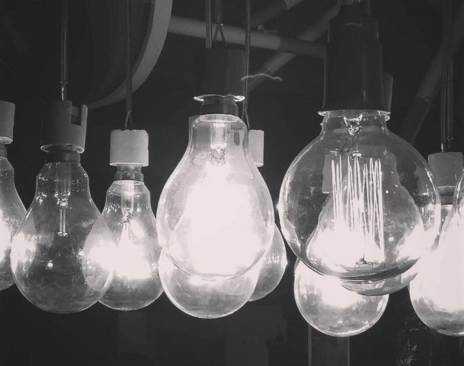 Adresele locuințelor care vor rămâne luni, 20 februarie, fără energie electrică