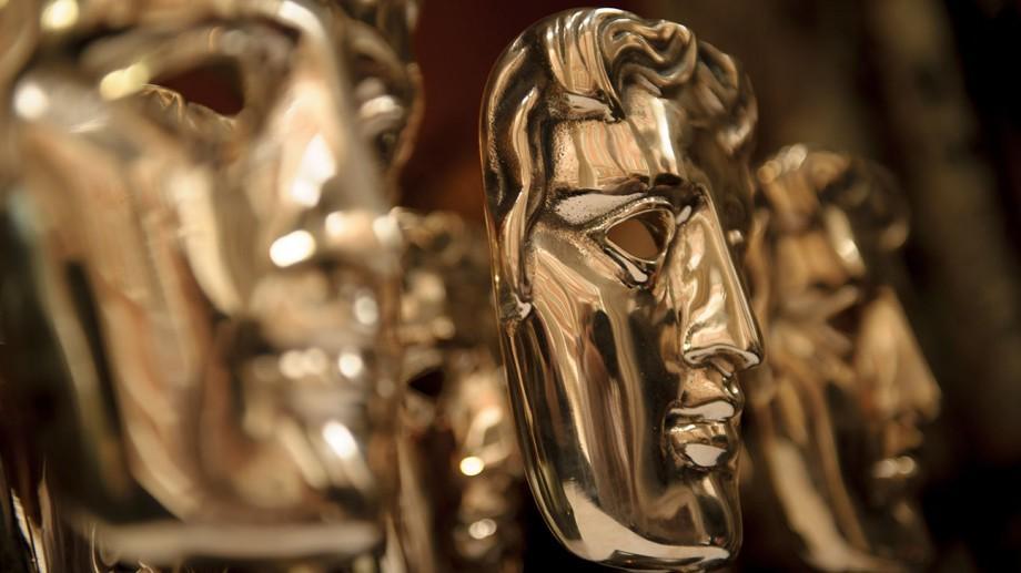 """(video) """"La La Land"""" și """"I, Daniel Blake"""", principalii concurenți pentru cel mai râvnit premiu BAFTA"""