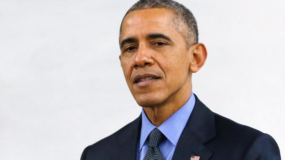 Peste 40.000 de semnături a strâns petiția pentru candidatura lui Obama la președinția Franței